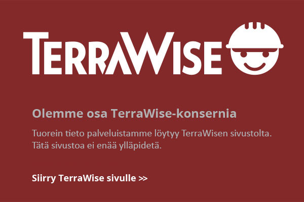 terrawise mobile